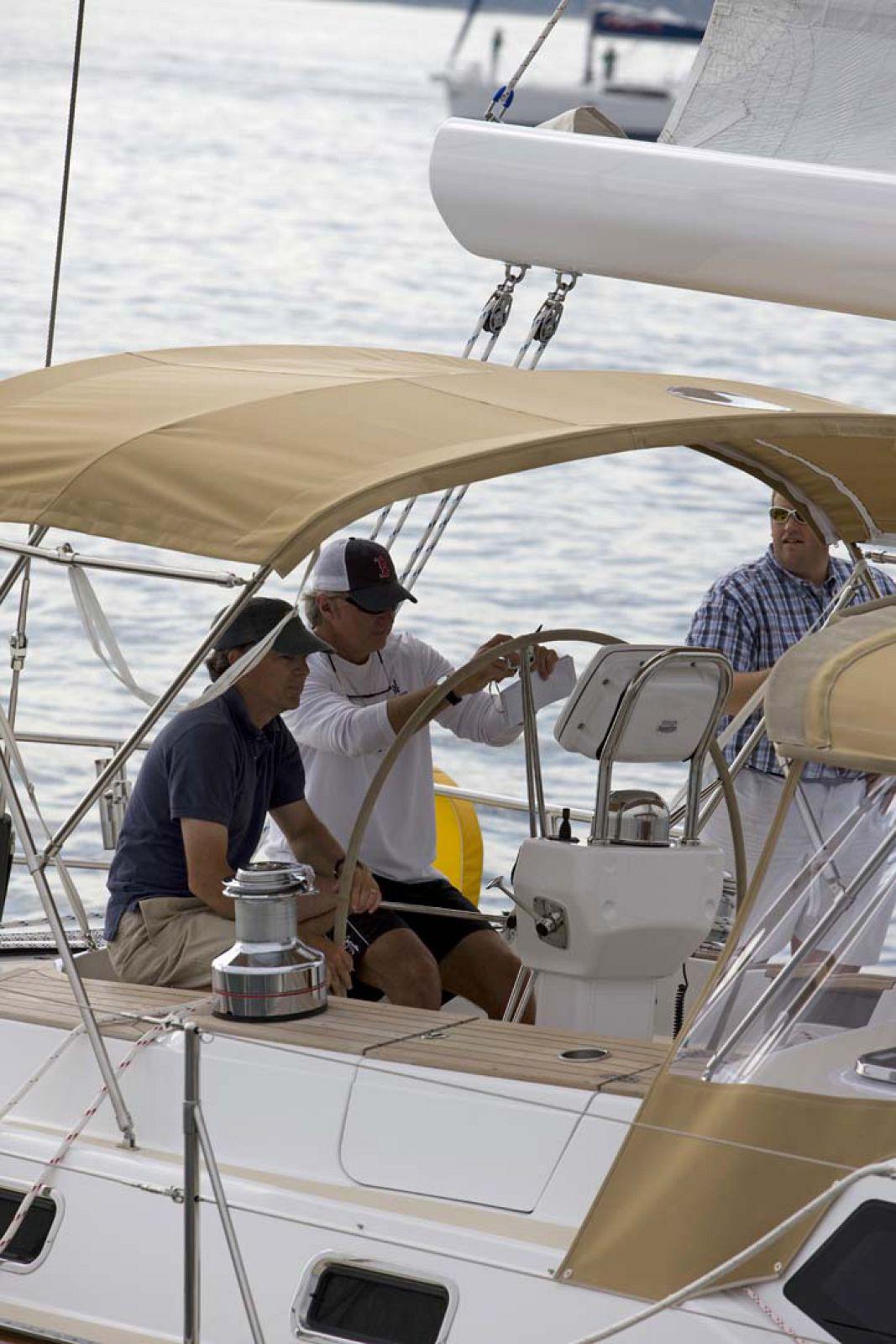 Tartan-Yachts-5300-Sailboat-Helm