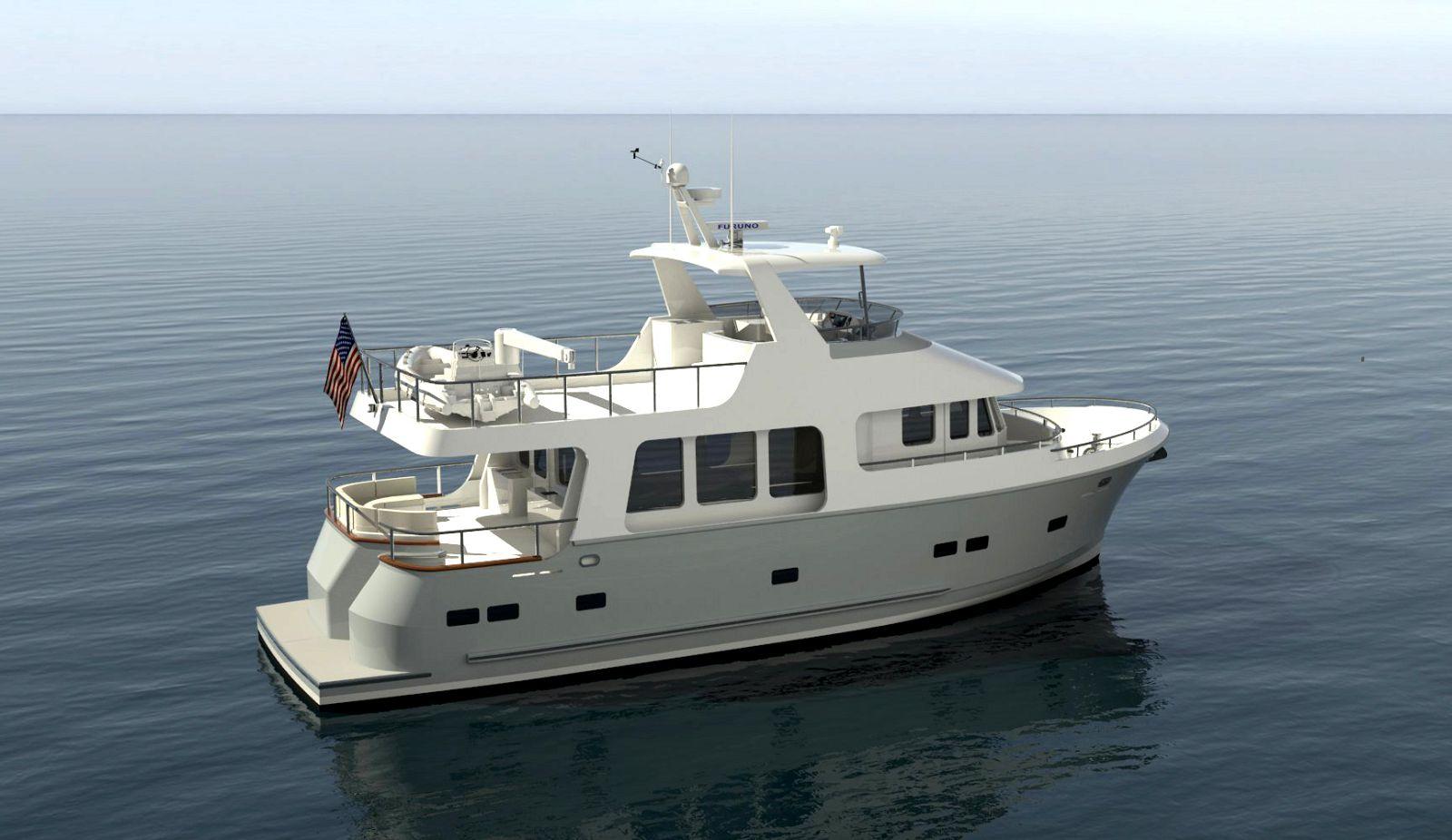 Alaskan-Yachts-57-MK-Rendering-2