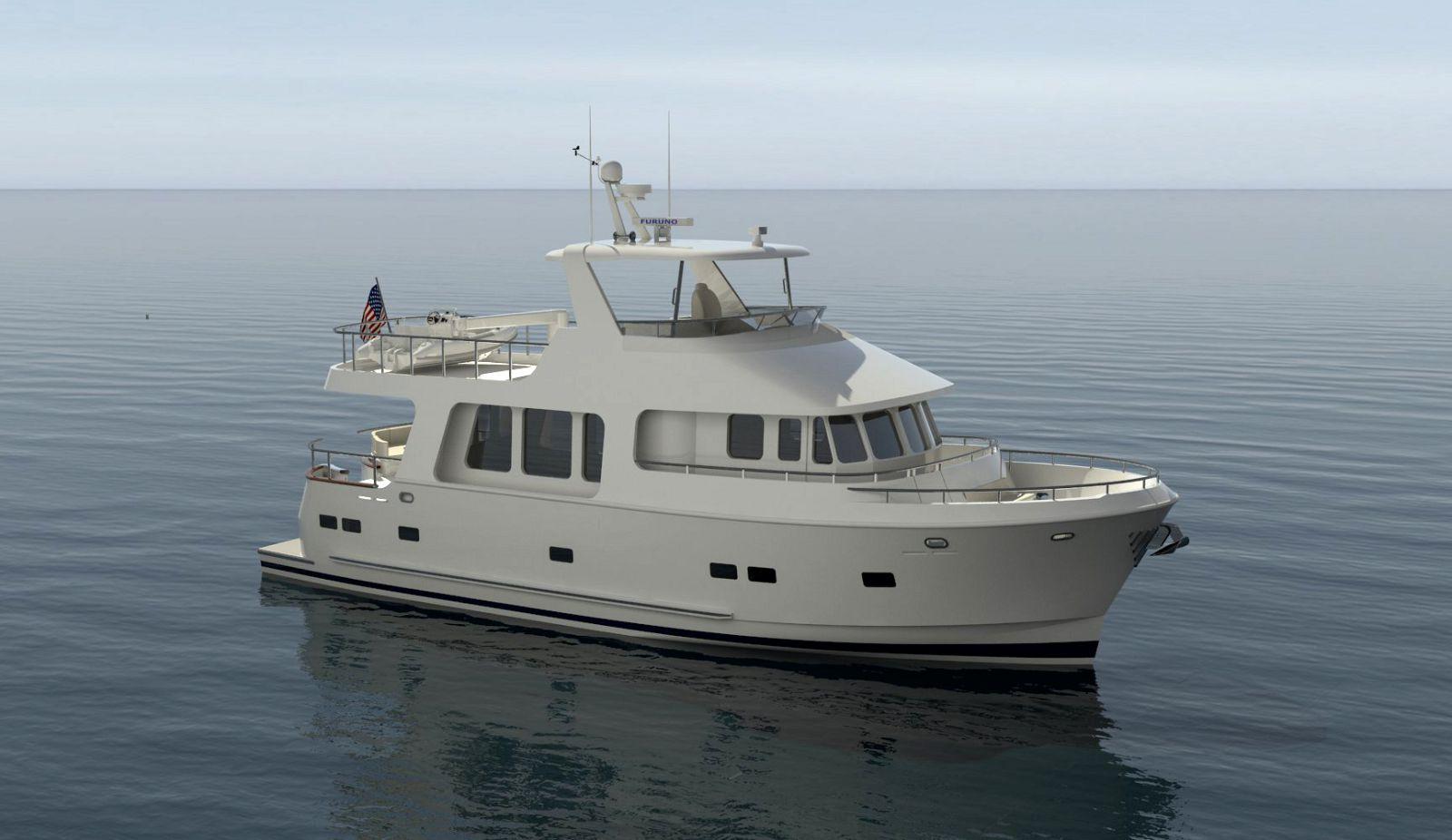 Alaskan-Yachts-57-MK-REndering