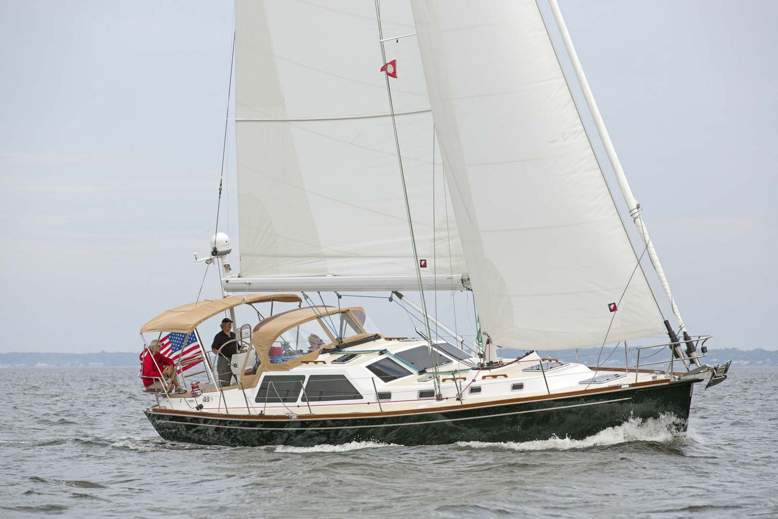 Tartan-Yachts-4700-Sailboat-for-sale