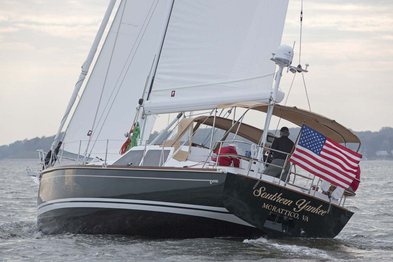 Tartan-Yachts-4700-Sailboat-Profile