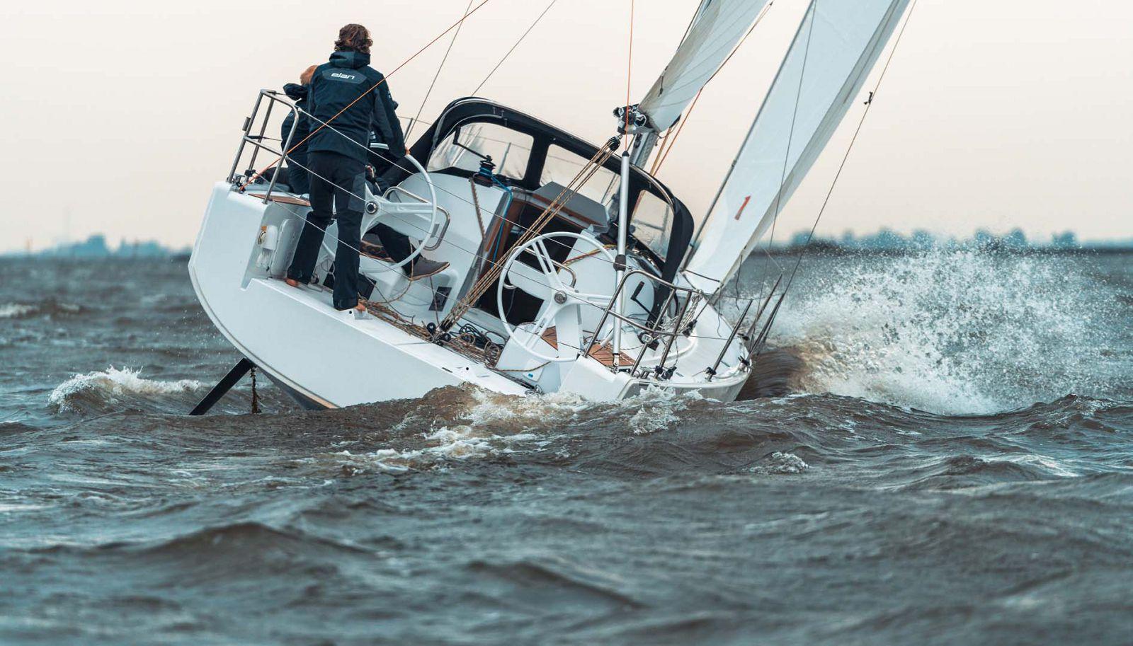 Elan-Yachts-E3-Sailboat-Main
