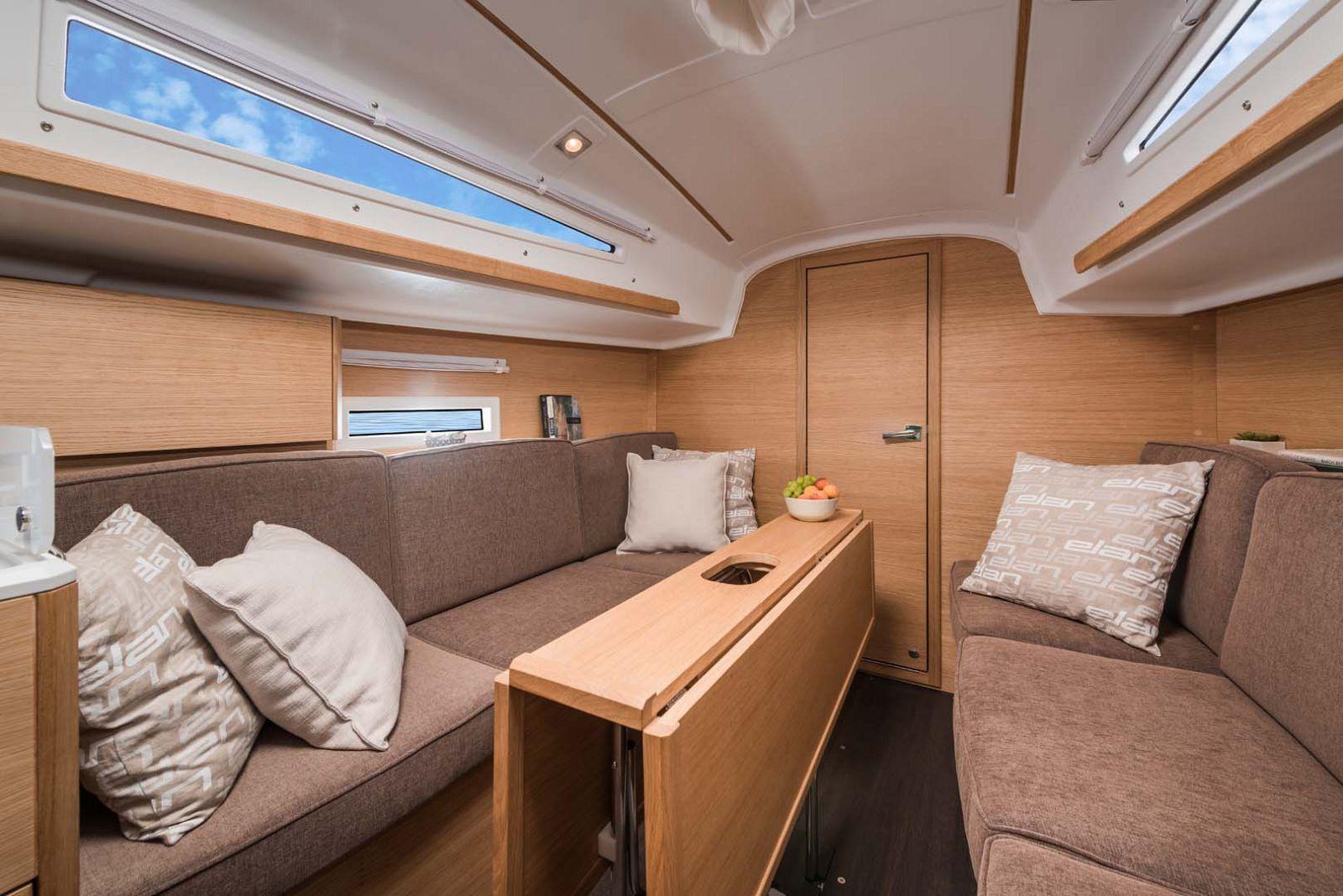 Elan-Yachts-E3-Sailboat-couch