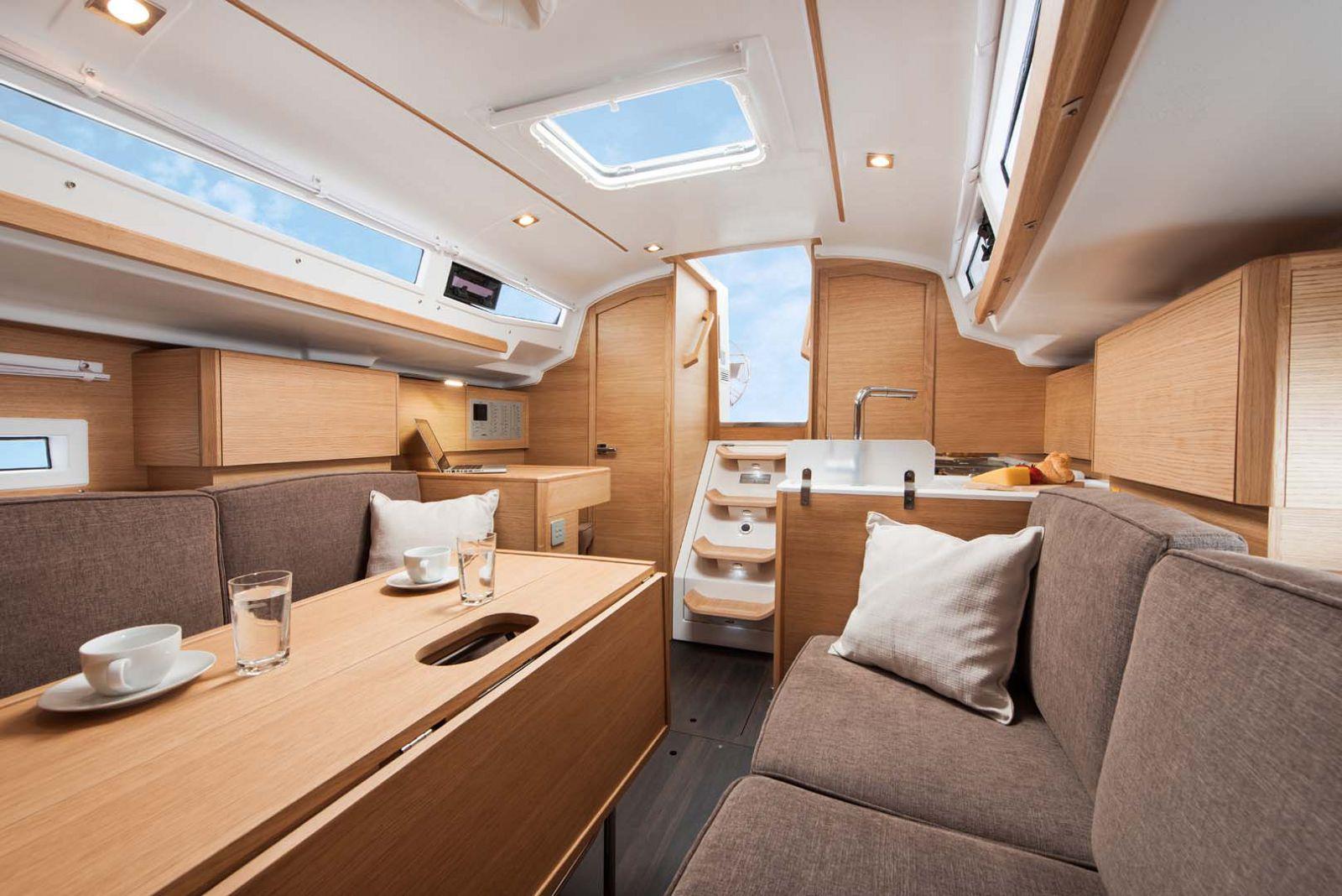Elan-Yachts-E3-Sailboat-Salon