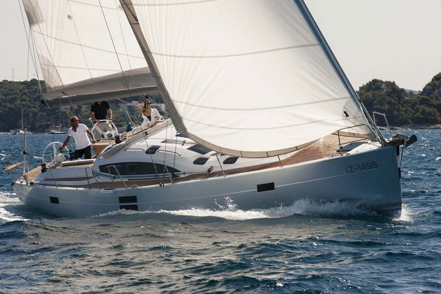 Elan-Yachts-Impression-50-Main