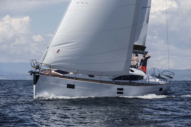 Elan-Yachts-Impression-45-Sailboat-Main
