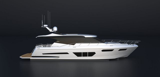 Whitehaven-motor-yacht-6100-coupe