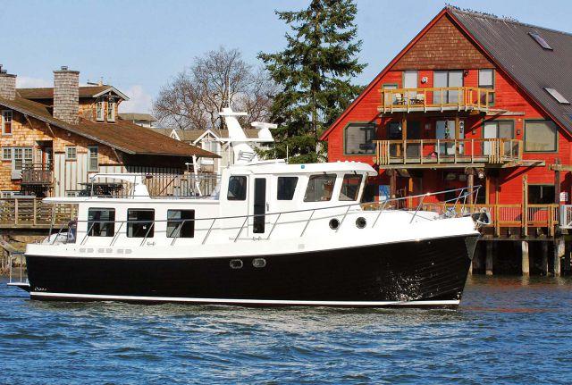 American Tug 485 Profile Picture